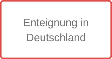 Enteignung in Deutschland